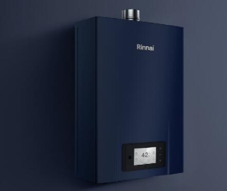 电热水器好还是燃气热水器好