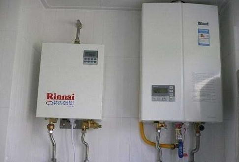 燃气热水器能装在阳台吗