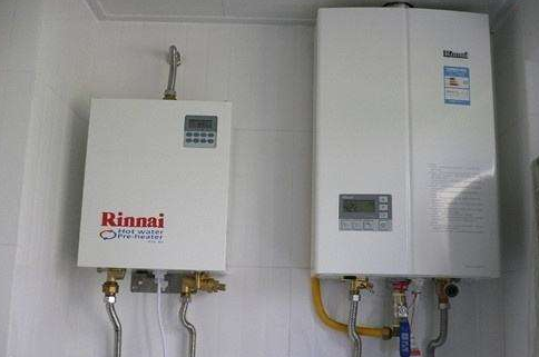 燃气热水器不用时要关掉吗