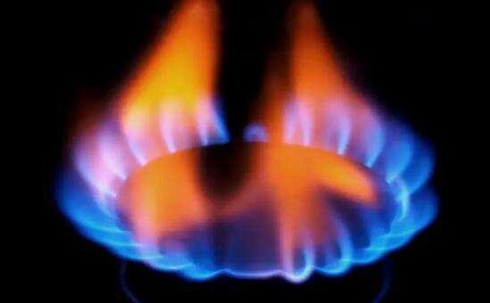 燃气热水器打不着火