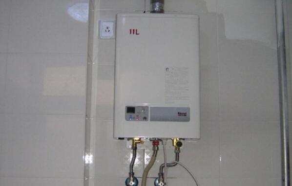 电热水器和燃气热水器选哪个好
