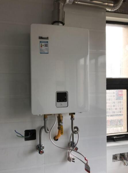 燃气热水器和电热水器哪个好用