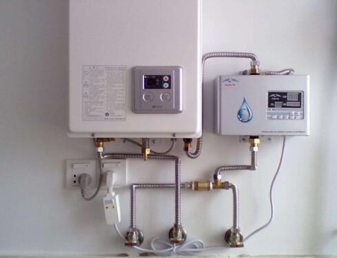 燃气热水器费气吗